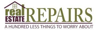Real Estate Repairs